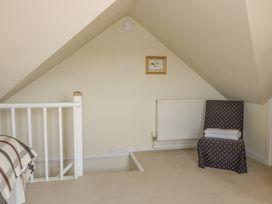 Number Four Cottage - Scottish Lowlands - 972464 - thumbnail photo 14