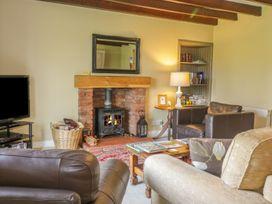Number Four Cottage - Scottish Lowlands - 972464 - thumbnail photo 3