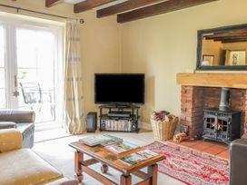 Number Four Cottage - Scottish Lowlands - 972464 - thumbnail photo 4