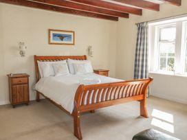 Number Four Cottage - Scottish Lowlands - 972464 - thumbnail photo 11