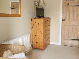 Number Four Cottage - Scottish Lowlands - 972464 - thumbnail photo 17