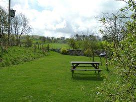 Tithe Cottage - Lake District - 972481 - thumbnail photo 14