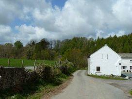 Tithe Cottage - Lake District - 972481 - thumbnail photo 15