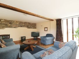 Tithe Cottage - Lake District - 972481 - thumbnail photo 3