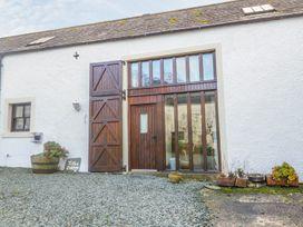 Tithe Cottage - Lake District - 972481 - thumbnail photo 1