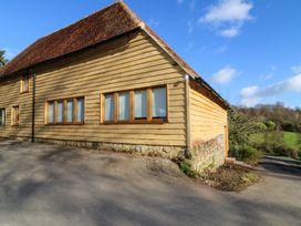 Apple Bough - Kent & Sussex - 972492 - thumbnail photo 1