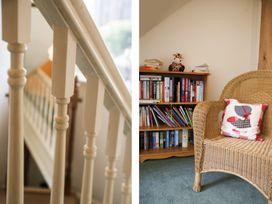 Stybarrow Cottage - Lake District - 972494 - thumbnail photo 7