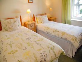 Stybarrow Cottage - Lake District - 972494 - thumbnail photo 13