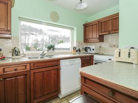 Stybarrow Cottage - Lake District - 972494 - thumbnail photo 9