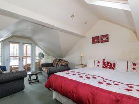 Stybarrow Cottage - Lake District - 972494 - thumbnail photo 18