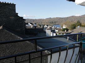 Miss Potters Loft - Lake District - 972577 - thumbnail photo 15