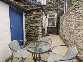 Raglan Cottage - Lake District - 972661 - thumbnail photo 14