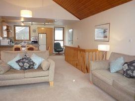 5 Keswick Bridge - Lake District - 972687 - thumbnail photo 1