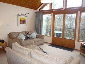 5 Keswick Bridge - Lake District - 972687 - thumbnail photo 3