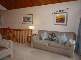 5 Keswick Bridge - Lake District - 972687 - thumbnail photo 5