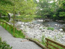 5 Keswick Bridge - Lake District - 972687 - thumbnail photo 13