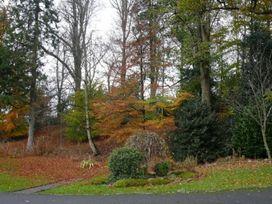 5 Keswick Bridge - Lake District - 972687 - thumbnail photo 14