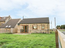 Little Acres - Whitby & North Yorkshire - 972908 - thumbnail photo 15