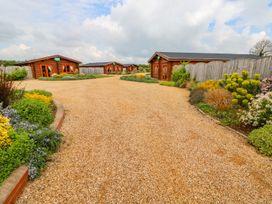 Cedar Lodge - Lincolnshire - 972997 - thumbnail photo 32