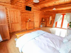 Cedar Lodge - Lincolnshire - 972997 - thumbnail photo 20