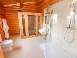 Cedar Lodge - Lincolnshire - 972997 - thumbnail photo 21
