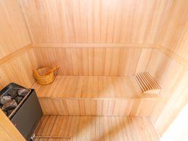 Cedar Lodge - Lincolnshire - 972997 - thumbnail photo 22
