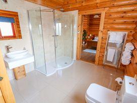 Cedar Lodge - Lincolnshire - 972997 - thumbnail photo 24