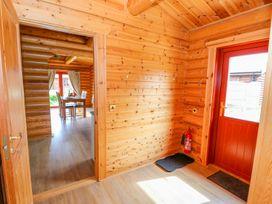 Cedar Lodge - Lincolnshire - 972997 - thumbnail photo 15