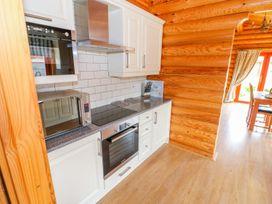 Cedar Lodge - Lincolnshire - 972997 - thumbnail photo 11