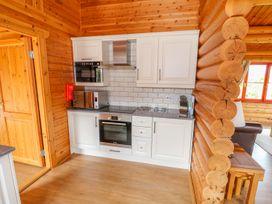 Cedar Lodge - Lincolnshire - 972997 - thumbnail photo 14