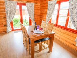 Cedar Lodge - Lincolnshire - 972997 - thumbnail photo 9
