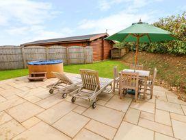 Cedar Lodge - Lincolnshire - 972997 - thumbnail photo 25