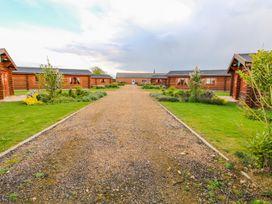 Cedar Lodge - Lincolnshire - 972997 - thumbnail photo 27
