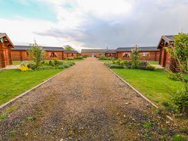 Cedar Lodge - Lincolnshire - 972997 - thumbnail photo 28
