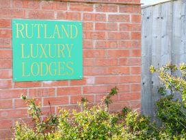 Cedar Lodge - Lincolnshire - 972997 - thumbnail photo 31