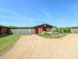 Cedar Lodge - Lincolnshire - 972997 - thumbnail photo 3