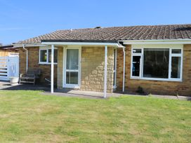 Sengador - Dorset - 973182 - thumbnail photo 31
