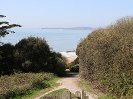Sengador - Dorset - 973182 - thumbnail photo 36