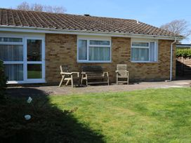 Sengador - Dorset - 973182 - thumbnail photo 27