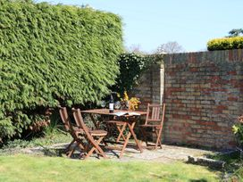 Sengador - Dorset - 973182 - thumbnail photo 30