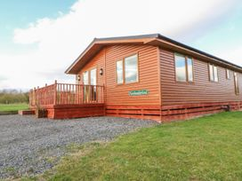 Northumberland Lodge - Yorkshire Dales - 973558 - thumbnail photo 2