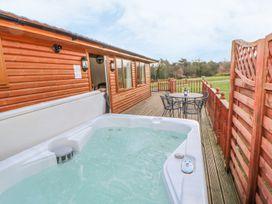 Northumberland Lodge - Yorkshire Dales - 973558 - thumbnail photo 5