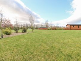 Northumberland Lodge - Yorkshire Dales - 973558 - thumbnail photo 27