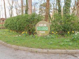 Northumberland Lodge - Yorkshire Dales - 973558 - thumbnail photo 30