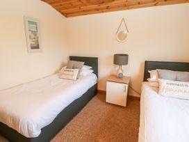 Northumberland Lodge - Yorkshire Dales - 973558 - thumbnail photo 21