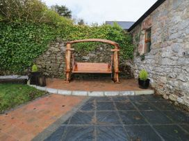 Granny's Cottage - County Clare - 973629 - thumbnail photo 16