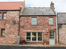 Angus Cottage - Scottish Lowlands - 973692 - thumbnail photo 1