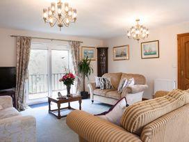 Riverdale - Shropshire - 973818 - thumbnail photo 7