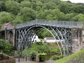 Riverdale - Shropshire - 973818 - thumbnail photo 31