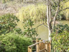 Riverdale - Shropshire - 973818 - thumbnail photo 29